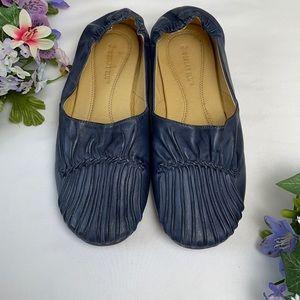 Chocolate Blu CAM2  Women's Flats Size 8 M